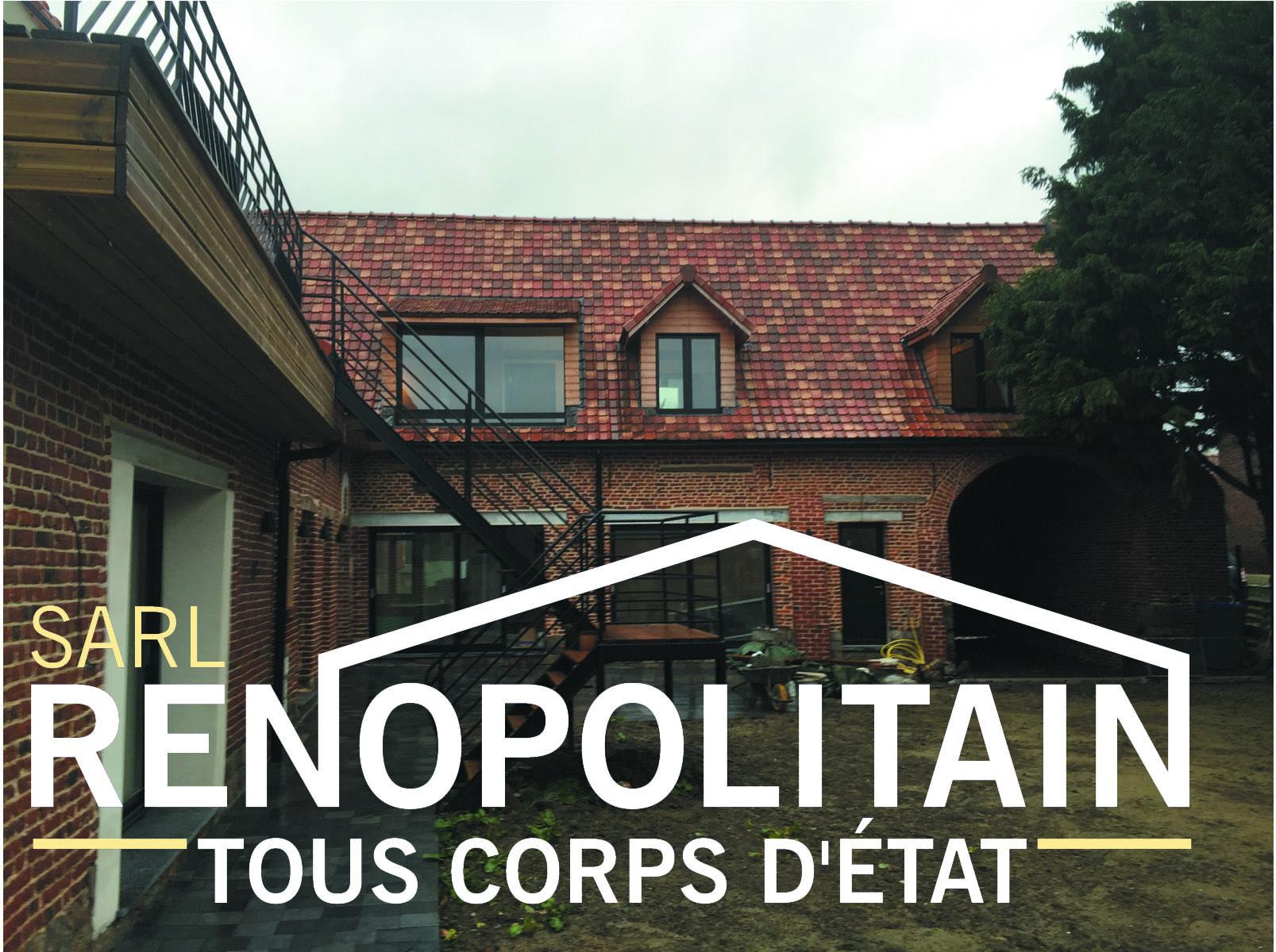 Home-renopolitain-1607-1200-Après