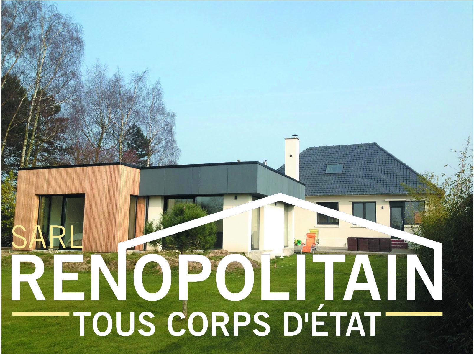 Home-renopolitain2-1607-1200-Après