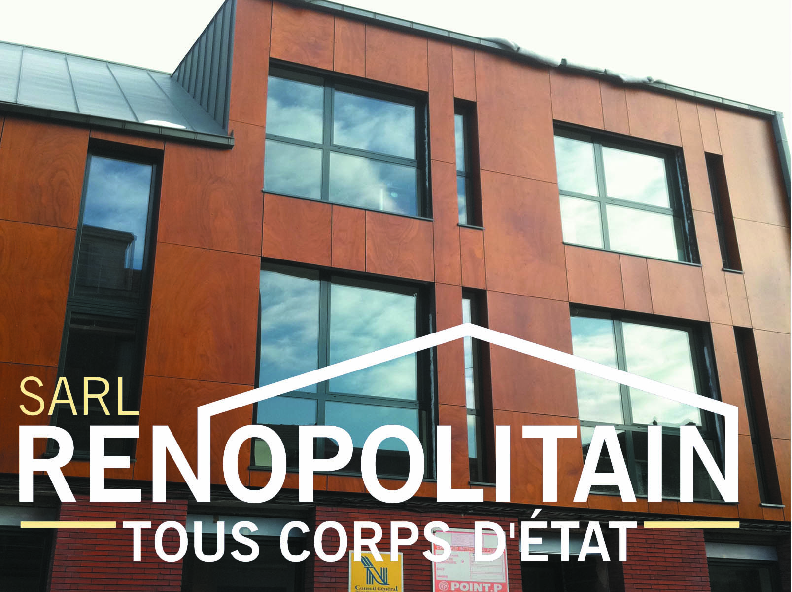 Home-renopolitain3-1607-1200-Apres