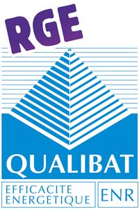 qualib-atrge